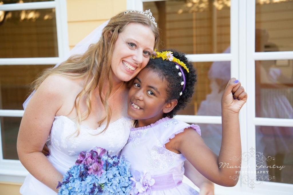 Mariah Gentry Photography Semiahmoo Wedding