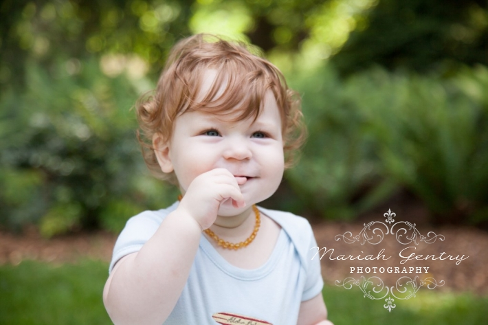 Family Photography by Mariah Gentry Photography