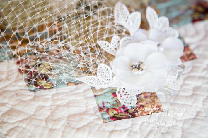 Beau Lodge Wedding Bird Cage Accessory Washington Wedding