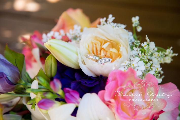 Beau Lodge Wedding Washington Wedding