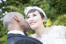 Kubota Gardens Wedding By Mariah Gentry Photography