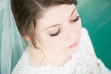Skansonia Wedding | Captured by Mariah Gentry Photography