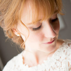 Mariah Gentry Photography Seattle Affordable Wedding Photography