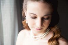 Hollywood School House Wedding Seattle Photographer