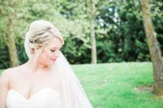 Mariah Gentry Photography - Gasworks Park Wedding Photos and Wedding at the MV Skansonia